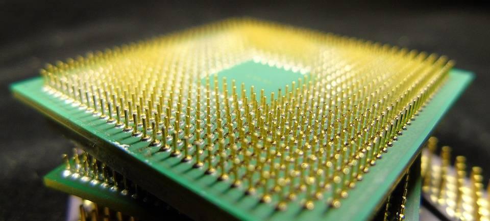 Heavy Copper PCBs benefits