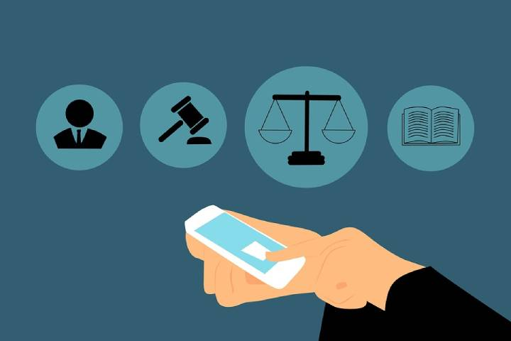 How to Start a Law Firm in 2021