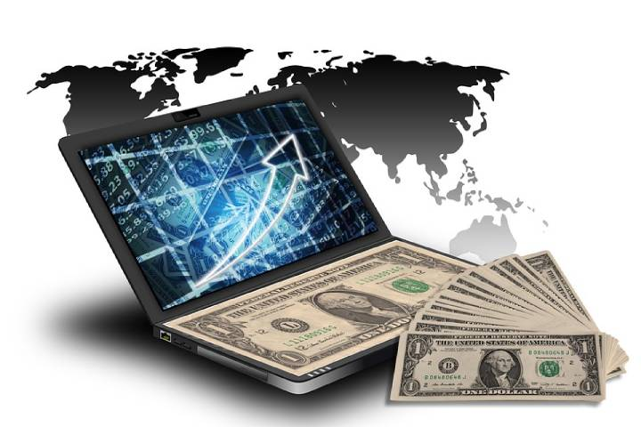 How to trade Forex safely (Because Yes, It Can Be Scam-Free)
