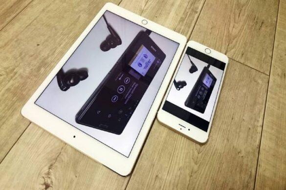 iPad Mini Specs Apple iPad Pro New Generation Apple iPad Air
