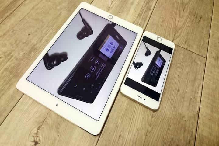 iPad Mini Specs | Apple iPad Pro New Generation | Apple iPad Air