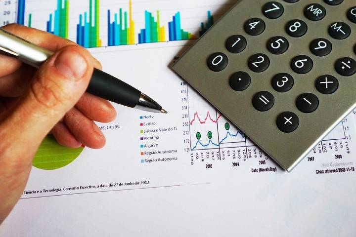 6 Advantages of Automating Financial Data Consolidation