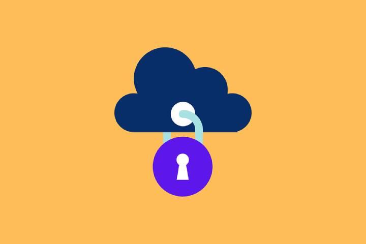 Disruptive Defenses are Key in Preventing Data Breaches