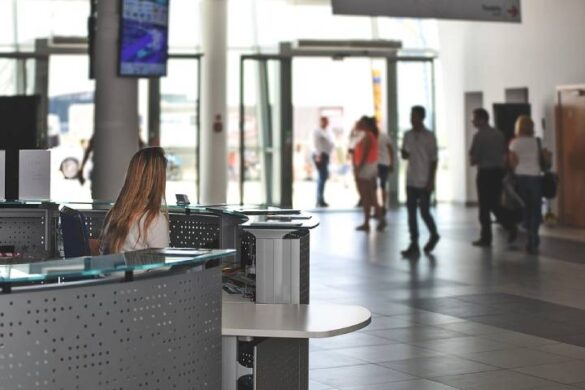 Five Ways To Reduce Customer Churn