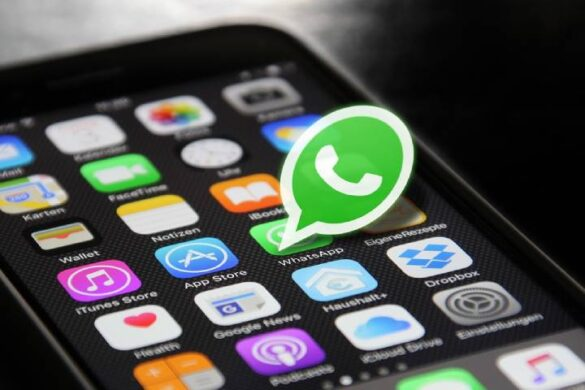 The Step-By-Step Procedure To Transfer WhatsApp Chats Between iOS & Android
