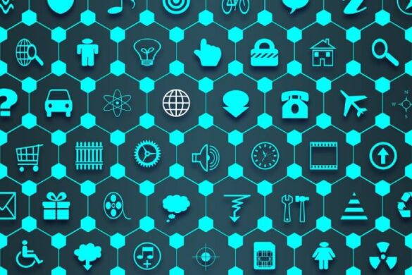 What is IoT connectivity