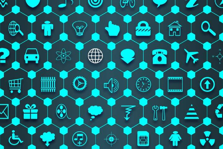 What is Internet of things (IoT) connectivity?