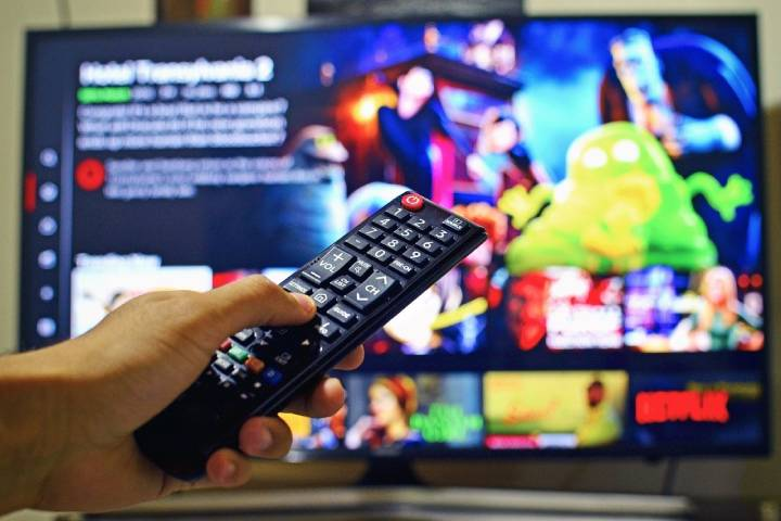 Best Live-TV Streaming Apps and Services