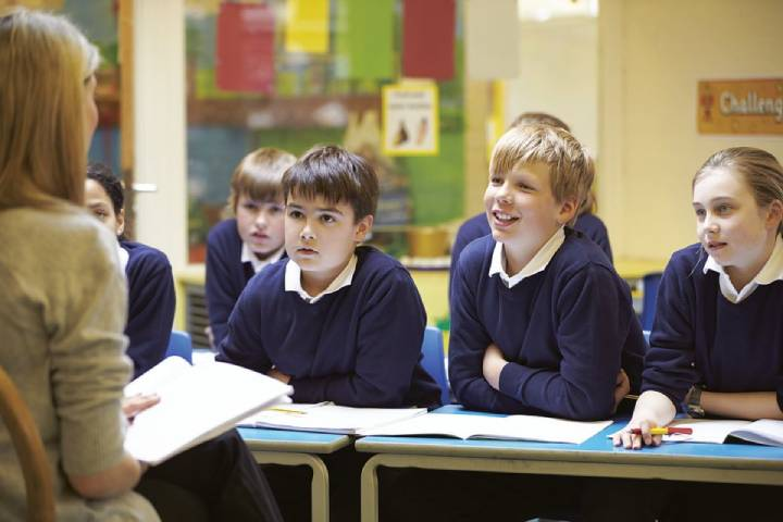 Preparing for Class 10 English Exam – How to Study?