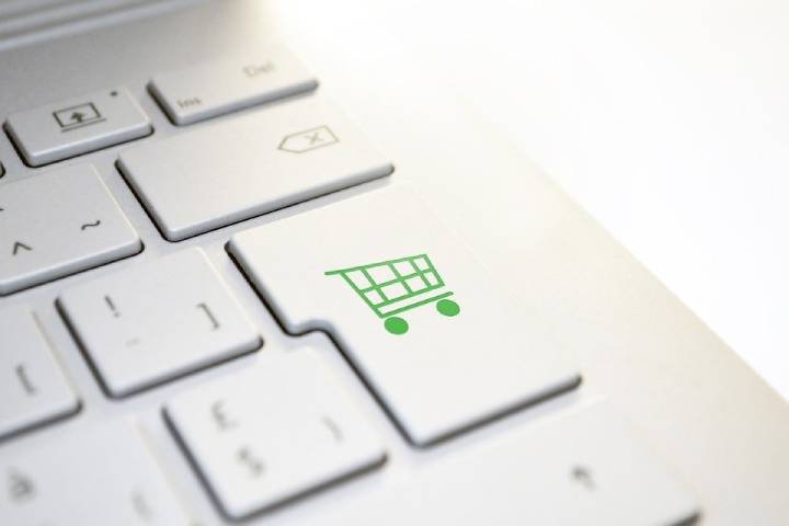 5 Proven Tips To Prevent Abandoned Carts