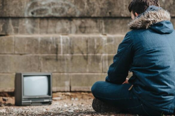 Are you looking for a way to watch Danish TV abroad This might help