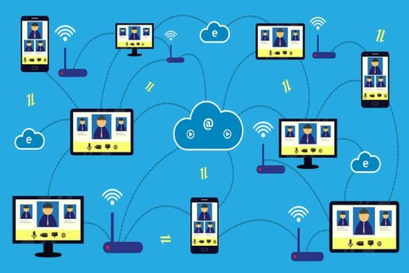 How To Hire Best Cloud Storage Services