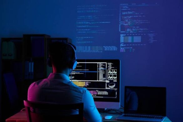 Low Code Platforms Every Developer Should Consider